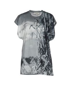 Jean Paul Gaultier | Topwear T-Shirts Women On