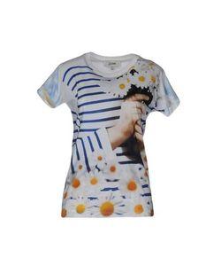 Jean Paul Gaultier | Topwear T-Shirts Women On