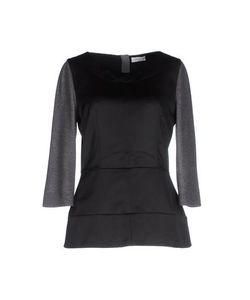 Viktor & Rolf | Shirts Blouses Women On