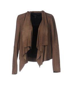 Muubaa | Suits And Jackets Blazers Women On