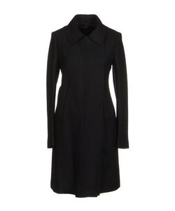 Costume National | Coats Jackets Coats Women On