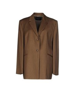 Burberry London | Suits And Jackets Blazers Women On