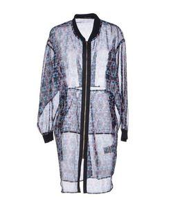 Kai-Aakmann | Kai Aakmann Coats Jackets Full-Length Jackets Women On