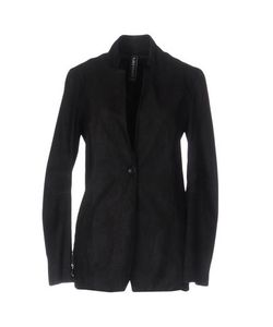 Giorgio Brato | Suits And Jackets Blazers Women On