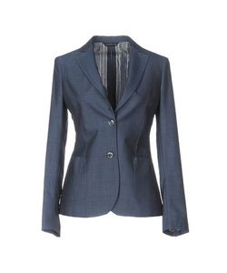 Tonello | Suits And Jackets Blazers Women On