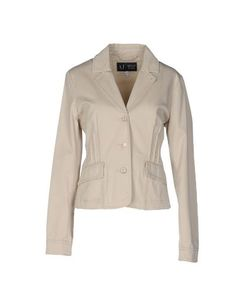 Armani Jeans | Suits And Jackets Blazers Women On