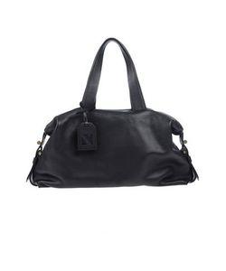 Reed Krakoff | Bags Handbags Women On