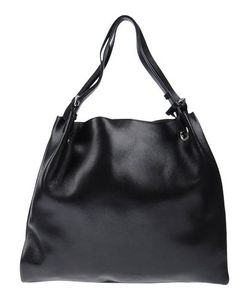 Costume National | Bags Handbags Women On