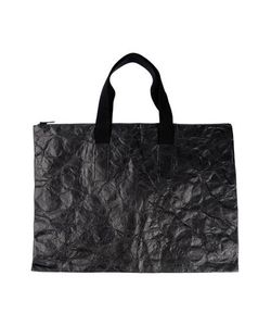 Ueg | Bags Handbags Women On