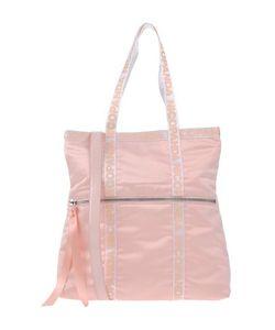 Nicopanda | Bags Handbags Women On