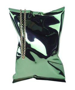 Anya Hindmarch | Bags Handbags Women On