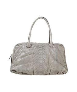 Zagliani   Bags Handbags Women On
