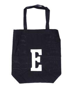 Edwin | Bags Handbags Unisex On