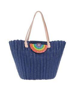 Manoush | Bags Handbags Women On