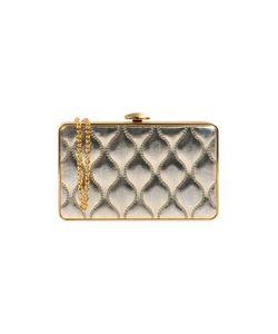 Miu Miu | Bags Handbags Women On