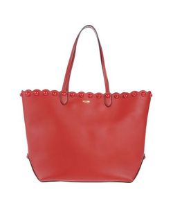 Moschino   Bags Handbags Women On