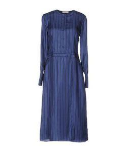 Protagonist | Dresses Knee-Length Dresses Women On