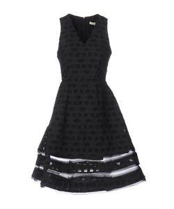 Jonathan Simkhai | Dresses Knee-Length Dresses Women On