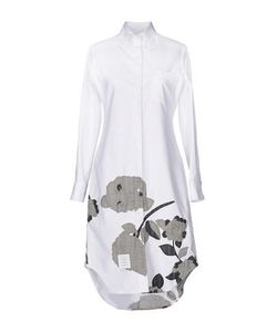 Thom Browne   Dresses Short Dresses Women On