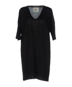 Not Shy | Dresses Short Dresses Women On