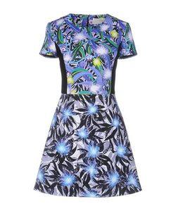 Peter Pilotto   Dresses Short Dresses Women On