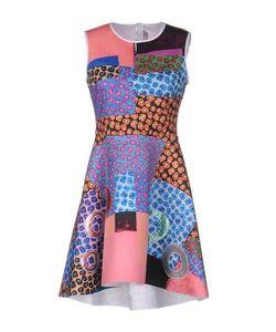 Clover Canyon | Dresses Short Dresses Women On