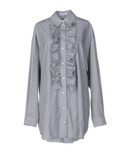 J.W.Anderson | J.W.Anderson Dresses Short Dresses Women On