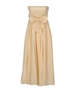 FORTE-FORTE   Dresses 3/4 Length Dresses Women On