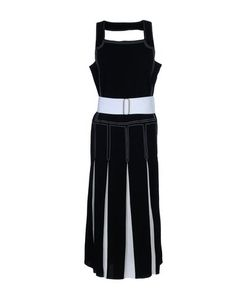 Edun | Dresses 3/4 Length Dresses Women On