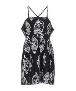 Stussy | Dresses Short Dresses Women On