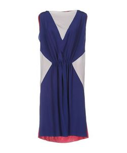 Vionnet | Dresses Knee-Length Dresses Women On