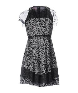 Giamba | Dresses Short Dresses Women On