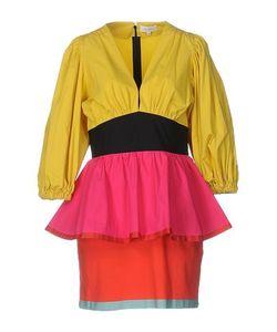 Isa Arfen | Dresses Short Dresses Women On
