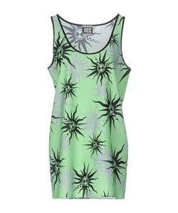 Fausto Puglisi | Dresses Short Dresses Women On