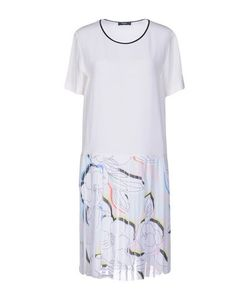 Paul Smith Black Label   Dresses Short Dresses Women On