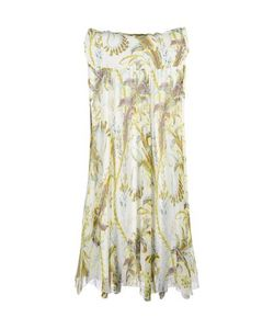 Philosophy di Lorenzo Serafini | Dresses 3/4 Length Dresses Women On