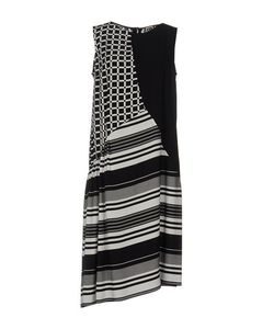I'M Isola Marras | Dresses Knee-Length Dresses Women On