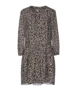 Burberry Brit | Dresses Short Dresses Women On
