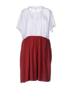 FORTE-FORTE   Dresses Short Dresses Women On