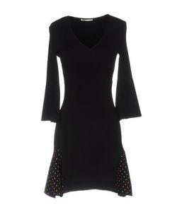 Marco de Vincenzo | Dresses Short Dresses Women On