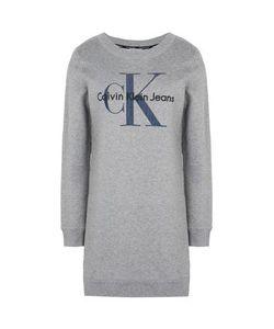 Calvin Klein Jeans | Dresses Short Dresses Women On
