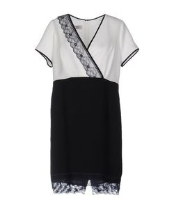 Weill | Dresses Short Dresses Women On