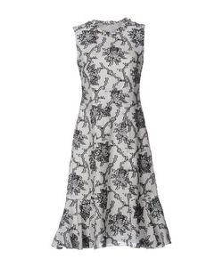Erdem   Dresses Knee-Length Dresses Women On