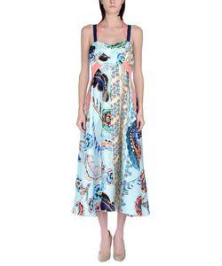 I'M Isola Marras | Dresses 3/4 Length Dresses Women On