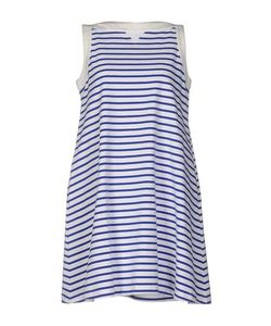 Sacai | Dresses Short Dresses Women On