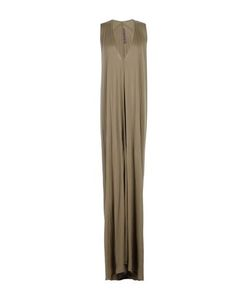 Rick Owens Lilies | Dresses Long Dresses Women On