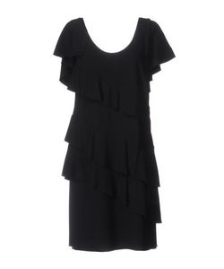 Sonia Rykiel   Dresses Short Dresses Women On
