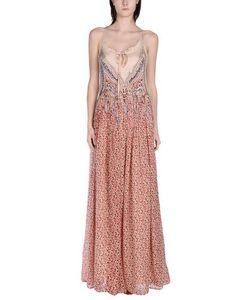 Mes Demoiselles   Dresses Long Dresses Women On