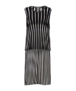 Fausto Puglisi | Dresses Knee-Length Dresses Women On