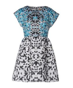 I'M Isola Marras | Dresses Short Dresses Women On